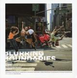 Magazines010.jpg