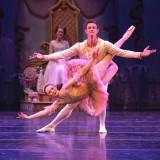 Gwinnett Ballet Theatre and Sugarloaf Youth Ballet Nutcracker 2020