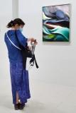 Georgia O`Keeffe Exhibition