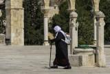Jerusalem COVID-19 Days