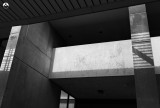 Landscape/Architecture
