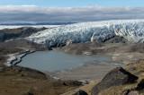 2019 Groenland/Greenland
