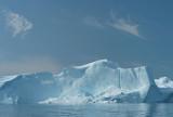 D4S_9463F gletsjerijs (glacier ice).jpg