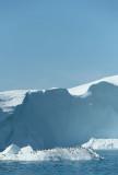 D4S_9921F gletsjerijs met drieteenmeeuwen (glacier ice and Black-legged kittiwake( Rissa tridactyla)).jpg