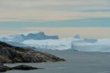 D4S_8256F ijsfjord, gletsjerijs (glacier ice).jpg