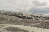 D4S_7745F Russell gletsjer (glacier).jpg