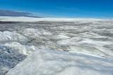 D4S_7840F Russell gletsjer (glacier).jpg