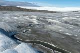 D4S_7866F Russell gletsjer (glacier).jpg