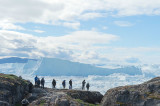 D4S_8399F gletsjer Sermeq Kujalleq (of Jakobshavn Isbrae).jpg
