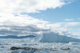 D4S_8421F gletsjer Sermeq Kujalleq (of Jakobshavn Isbrae).jpg