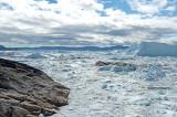 D4S_8453F gletsjer Sermeq Kujalleq (of Jakobshavn Isbrae).jpg