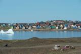 D4S_1552F Qeqertarsuaq.jpg