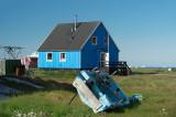 D4S_1735F Qeqertarsuaq.jpg