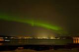 D4S_0730F noorderlicht (aurora borealis, northern light).jpg