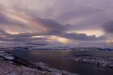 D4S_0832F Tromsø.jpg
