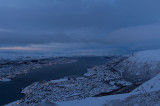 D4S_1007F Tromsø.jpg