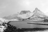 D4S_1397F Mefjord Brygge.jpg