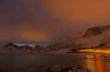 D4S_1715F Mefjord Brygge.jpg