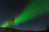 D4S_2033F noorderlicht (aurora borealis, northern light).jpg