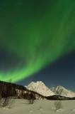 D4S_2063F noorderlicht (aurora borealis, northern light).jpg