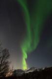 D4S_2051F noorderlicht (aurora borealis, northern light).jpg