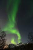 D4S_2057F noorderlicht (aurora borealis, northern light).jpg