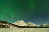 D4S_2067F noorderlicht (aurora borealis, northern light).jpg