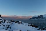 D4S_1753F Mefjord Brygge.jpg