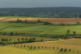 DSC0624F omgeving Eys (Limburg).jpg
