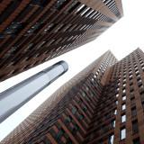 Werkgroep Architectuur