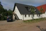 vac.huis in Babke