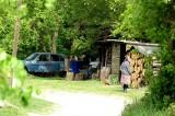 Sály Farm Lato