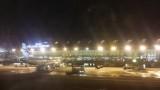 Vliegveld helsinki