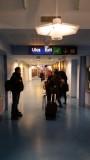 Vliegveld kuusamo