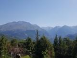 Biescas - Huesca - Spanje