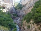 Huesca - Spanje