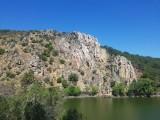Serradilla - Càceres - Spanje