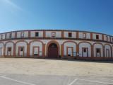 Trujillo - Càseres - Spanje