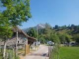 Camping Lagos de Somiedo - Asturias - Spanje (3).jpg