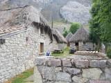 Camping Lagos de Somiedo - Asturias - Spanje (5).jpg