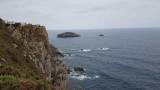 Asturias - Spanje