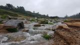 Villaviciosa - Asturias - Spanje