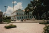 Centrum Belém