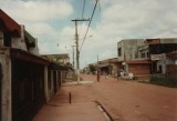 Guamá - Belém