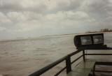 Baia do Guajará