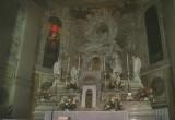 Basilica de Nazare in Belém do Para