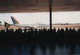 Brazilie - Belém - Belém Para - Amazone 1996