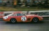 4713 GT n°30/36