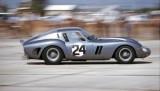 Ferrari 250 GTO chassis 3387 GT