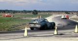 Ferrari 250 GTO chassis 3729 GT